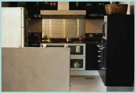 cuisine pour petit appartement aménagement cuisine 12 idées de cuisine ouverte