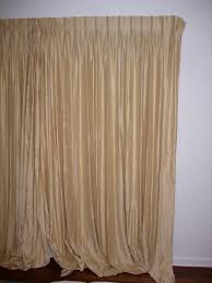 tips to choosing beautiful pinch pleat curtains classic elegant pinch pleat drapes for traverse rod all about