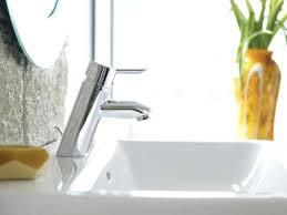hansgrohe kitchen faucet reviews grohe alira kitchen faucet reviews talis s 2 spray kitchen faucet