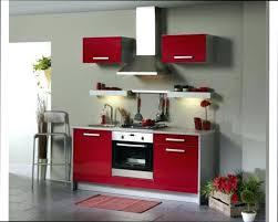 cuisine en solde chez but cuisine solde chez but meuble de cuisine chez but buffet de cuisine