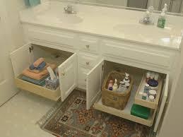 compact bathroom ideas bathroom small bathroom cabinet 20