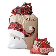 christmas storage bag decoration u0026 tree storage lillian vernon