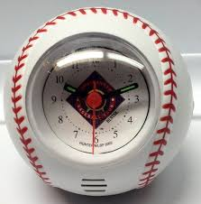 Texas travel alarm clocks images Best 25 travel alarm clock ideas retro alarm clock jpg