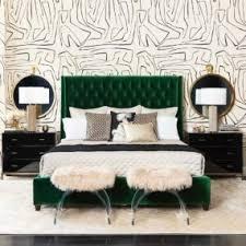 Interior Bedroom Design Furniture Trendir Modern House Design Furniture Decor
