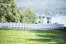 cheap wedding venues in ct 17 of the best waterfront wedding venues in ct