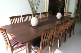 extra long dining table seats 12 dining tables for 12 high end table federal style foot mahogany with