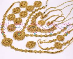bridal set for rent indian bridal jewelry set on rent in delhi caymancode