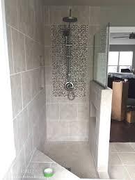 inexpensive bathroom tile ideas awesome inexpensive bathroom tile ideas 51 about remodel home