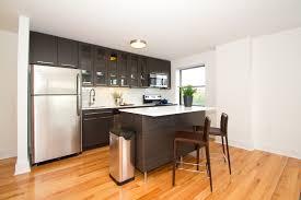 1 Bedroom Apartment For Rent In Philadelphia Rittenhouse Hill Rentals Philadelphia Pa Apartments Com