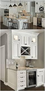 Kitchen Design Consultant Kitchen Styles Kitchen Design Cafe Kitchen Design