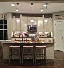 Country Kitchen Lighting Fixtures Kitchen Kitchen Fluorescent Light Cheap Kitchen Island Lighting