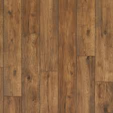 Laminate Flooring Edinburgh P U003e U003cspan U003ea Reclaimed Hardwood Look That Captures The Essence Of