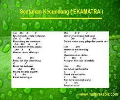 Lirik Lagu Tab Gitar Dan Lirik Lagu Melayu Syamz S Weblog