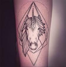 40 unicorn tattoos design ideas unicorn tattoos unicorns and tattoo