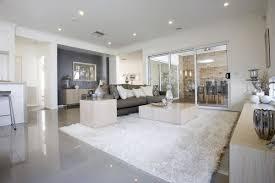 terrific tile flooring ideas for living room gloss ceramic