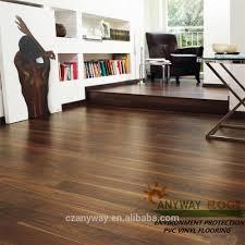 Laminate Flooring In Kitchens Waterproofing Waterproof Interlocking Pvc Vinyl Flooring Plank Waterproof