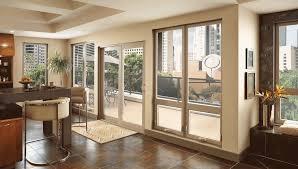 sliding glass doors san diego vinyl doors san diego vinyl replacement doors