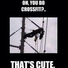 Power Lineman Memes - electrical lineman memes memes pics 2018