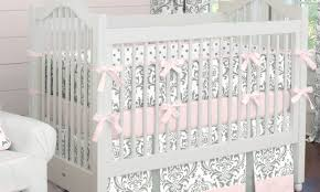 cribs crib bedding patterns delightful mini crib bedding