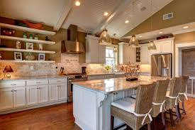 classic kitchen design ideas neutral kitchen paint color ideas silver rounded unique