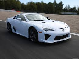 lexus supercar review lexus lfa 2011 pictures information u0026 specs