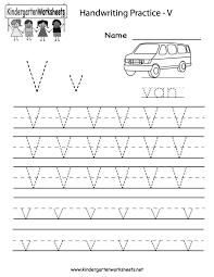 printables handwriting worksheet generator ronleyba worksheets