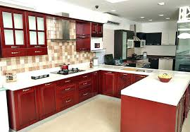 kitchen design ideas cabinets 1 000 modular kitchen design ideas pictures