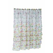 butterfly bath accessories amazon com