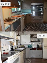 cheap kitchen renovations rattlecanlv com make your best home