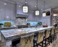Kitchen Counter Design Ideas 47 Gorgeous Porcelain Slab Countertops Design Ideas For Awesome