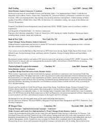 accounting specialist cover letter best accounts payable
