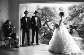 wedding dress korean 720p d haha and byul d running and