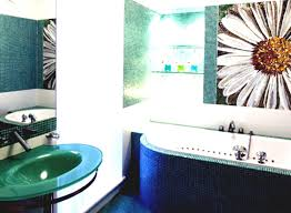 bathroom wall ideas on a budget bathroom graceful bathroom decorating ideas on a budget