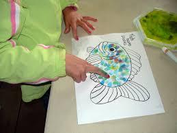 earth day on the bay marine camp arts u0026 crafts marine science