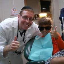 teaneck dentist 17 photos u0026 11 reviews general dentistry