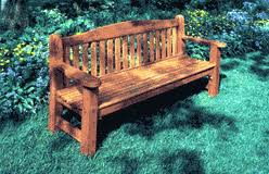 Free Woodworking Plans For Beginners by 52 Outdoor Bench Plans The Mega Guide To Free Garden Bench Plans