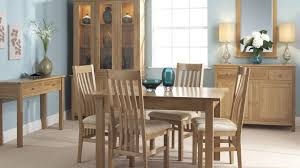 Light Oak Dining Room Sets Miraculous Light Oak Dining Room Set Amish Tables Mission Style