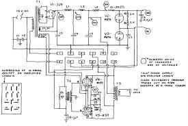 logic circuit diagram zen wiring diagram components