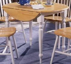 dining tables narrow dining tables with leaves inspirational