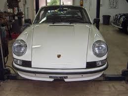 1973 porsche 911 targa for sale porsche 911 2 4 t targa 1973 lhd for sale