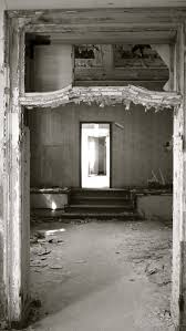 Beautiful Abandoned Places by 1476 Best Abandoned Mansions Images On Pinterest Abandoned