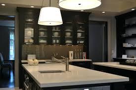 wenge wood kitchen cabinets hitmonster