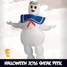 Kids Halloween Costumes Halloween Alley 41 Images Halloween Costume Ideas