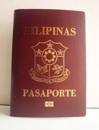 guide on passport application and renewal in cebu pacific mall