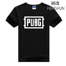 player unknown battlegrounds gift codes aliexpress com buy pubg player unknown s battlegrounds t shirt