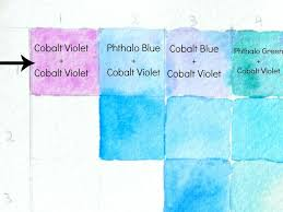 205 best art supply color swatch ideas images on pinterest