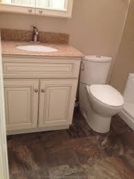 complete bathroom renovation bathroom fine touch renovations