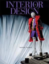 home design magazines 2015 interiors design magazine christmas ideas the latest