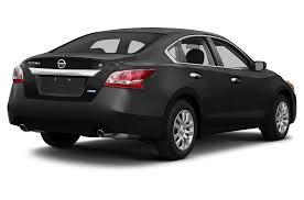 altima nissan 2014 2014 nissan altima 2 5 sl price top auto magazine