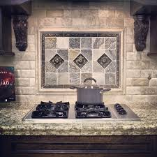 kitchen tile idea 118 best kitchen tile images on home tile